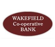 Wakefield Co-operative Bank logo