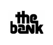 The Bank (Oberlin, KS) logo