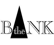 The Bank (Jennings, LA) logo
