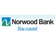 Norwood Co-operative Bank logo