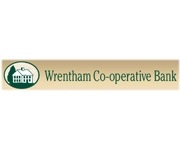 Wrentham Co-operative Bank logo
