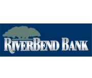 Riverbend Bank logo