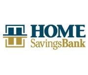 Home Savings Bank (Madison, WI) logo