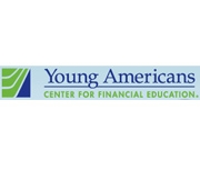 Young Americans Bank logo