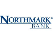 Northmark Bank logo