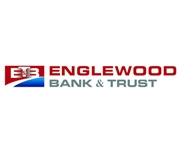 Englewood Bank logo