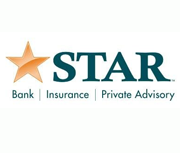 Star Financial Bank logo