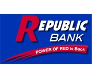Republic First Bank brand image