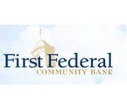 First Federal Community Bank (Dover, OH) logo