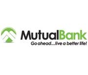 Mutualbank logo
