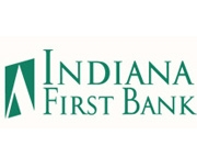 Indiana First Savings Bank logo