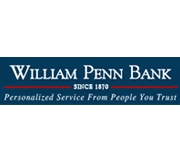 William Penn Bank, Fsb logo
