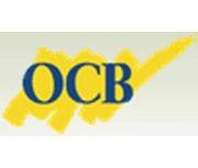 Owen Community Bank, S.b. logo