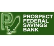 Prospect Federal Savings Bank logo