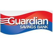Guardian Savings Bank, A Federal Savings Bank logo