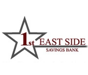 First East Side Savings Bank logo
