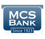 Mifflin County Savings Bank logo