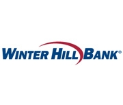 Winter Hill Bank, Fsb logo
