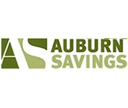 Auburn Savings Bank, Fsb logo