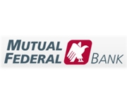 Mutual Federal Savings and Loan Association of Chicago logo