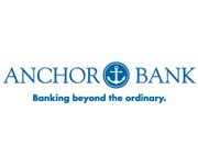 Anchor Mutual Savings Bank logo