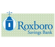 Roxboro Savings Bank, Ssb logo