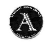 Argentine Federal Savings logo