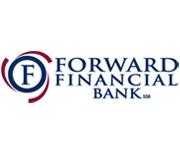 Marshfield Savings Bank logo