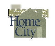 Home City Federal Savings Bank of Springfield logo