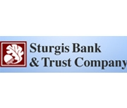 Sturgis Bank & Trust Company logo