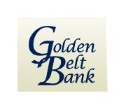 Golden Belt Bank, Fsa logo