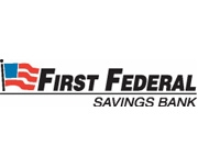 First Federal Savings Bank (Ottawa, IL) logo