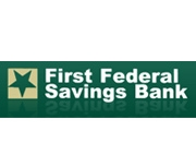 First Federal Savings Bank (Rochester, IN) logo