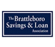The Brattleboro Sla, F.a. logo