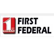 First Federal Savings Bank of Twin Falls logo