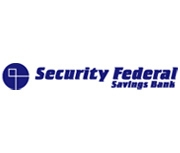 Security Federal Savings Bank (Logansport, IN) logo
