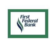 First Federal Bank (Dickson, TN) logo