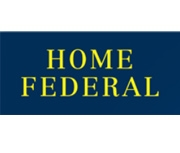 Home Federal Savings Bank (Rochester, MN) logo