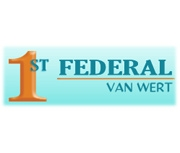 First Federal Savings and Loan Association of Van Wert logo