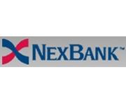 Nexbank, Ssb brand image