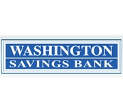 Washington Savings Bank (Philadelphia, PA) logo
