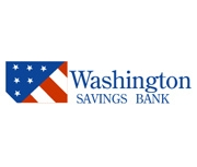 Washington Savings Bank (Lowell, MA) logo