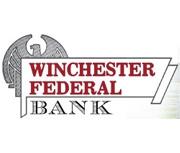 Winchester Federal Bank logo