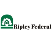 Ripley Federal Savings Bank logo