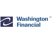 Washington Federal Savings Bank logo