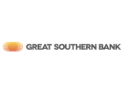 Great Southern Bank brand image
