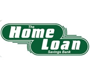 The Home Loan Savings Bank logo