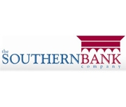 The Southern Bank Company logo