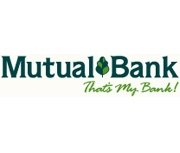 Mutual Federal Savings Bank of Plymouth County logo