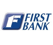 First Bank & Trust, S.b. logo
